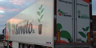 camion lateral portada